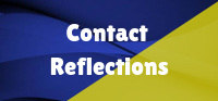 Contact Reflections